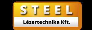 Steel Lézertechnika Kft.